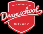Drumschool Sittard Logo